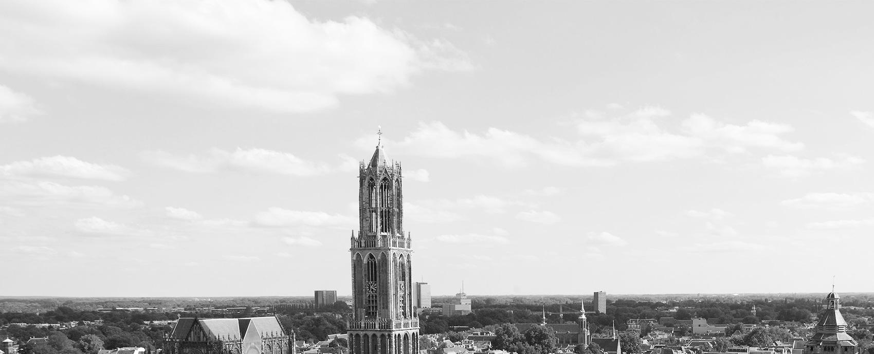 Advocaat-Utrecht-advocatuur